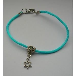 Le bracelet Tel Aviv