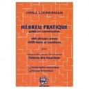 Hébreu pratique. Guide de conversation