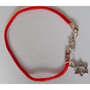 Le bracelet Eilat métal argenté