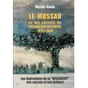 LE MOSSAD